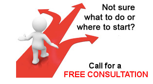counselling consultation