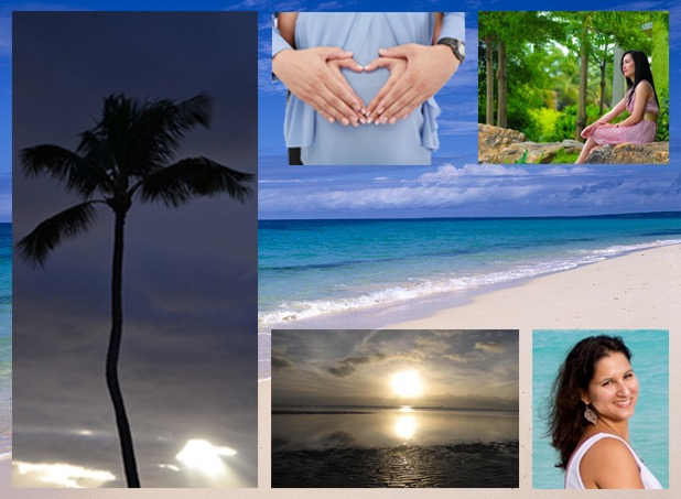 counselling, hypnobirthing and hypnotherapy